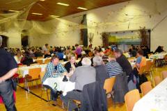 Fischessen 2011 045