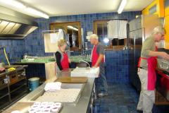 Fischessen 2011 049