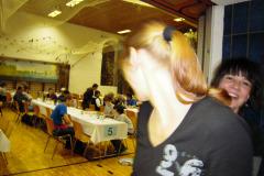 Fischessen 2011 051