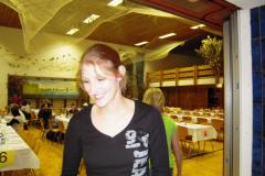 Fischessen 2011 052