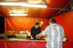 Fischessen 2011 061