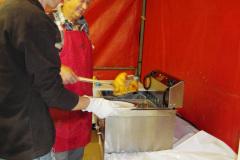 Fischessen 2011 063