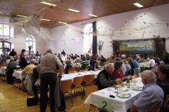 Fischessen 2011 090