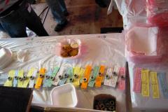 Fischessen 2011 092